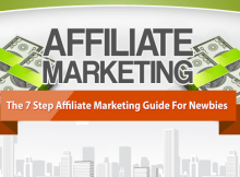 Affiliate Marketing - Hints That Help