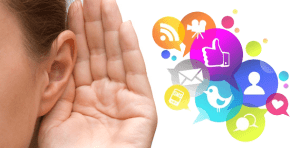 Get Potential Customers To Pay Attention To Your Social Media Marketing Campaign