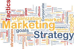 A Short Guide To Marketing On The Internet