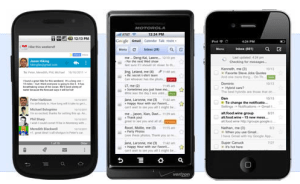 Beware Increased Opt-Outs for Email on Mobile Devices