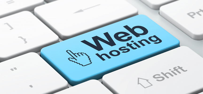 Five Web Hosting Tips For Beginners