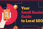 How does local seo work