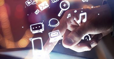 The Key Steps to Mobile Marketing Success