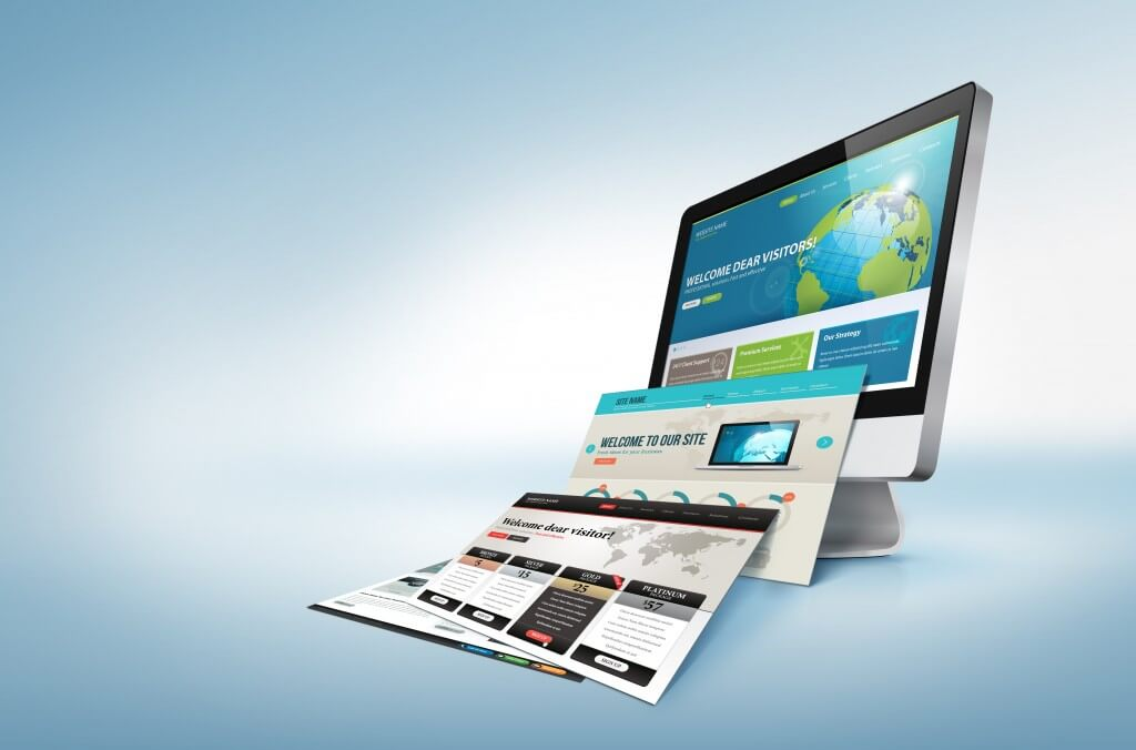 The Successful Way To Run Your Web Design Business