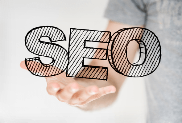 Why is SEO the perfect choice for your site?